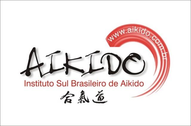 Instituto Sul-Brasileiro de Aikido